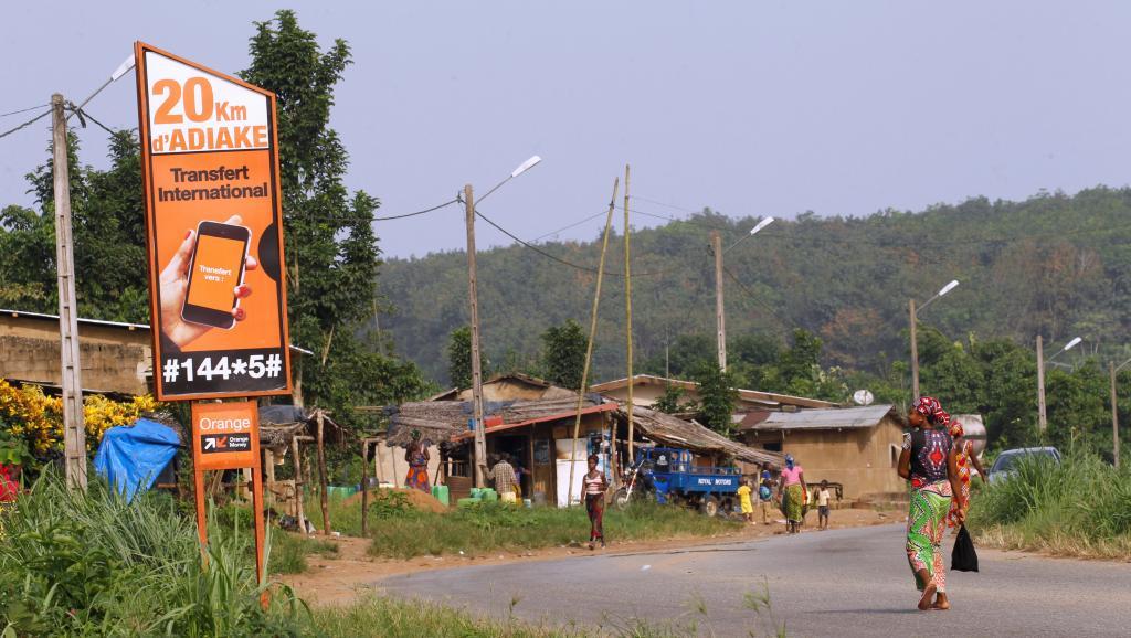 Côte d'Ivoire: les mutins demandent un geste au gouvernement