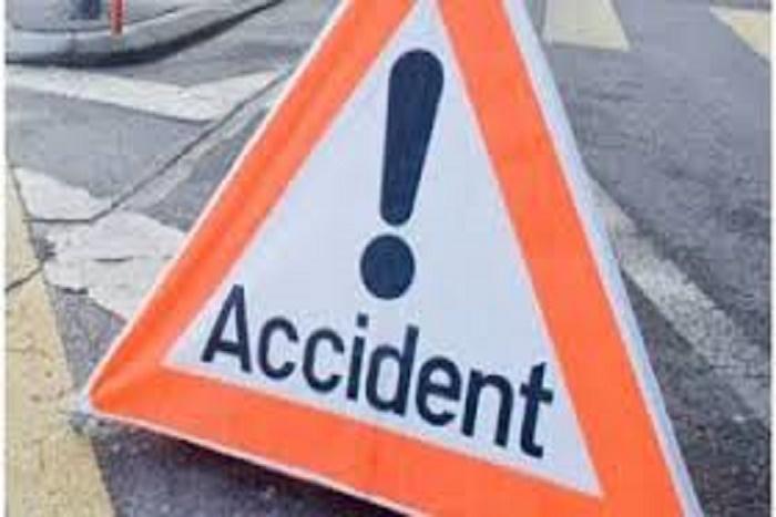 Drame à Tivaouane : un conducteur de moto Jakarta tué dans un accident de la route