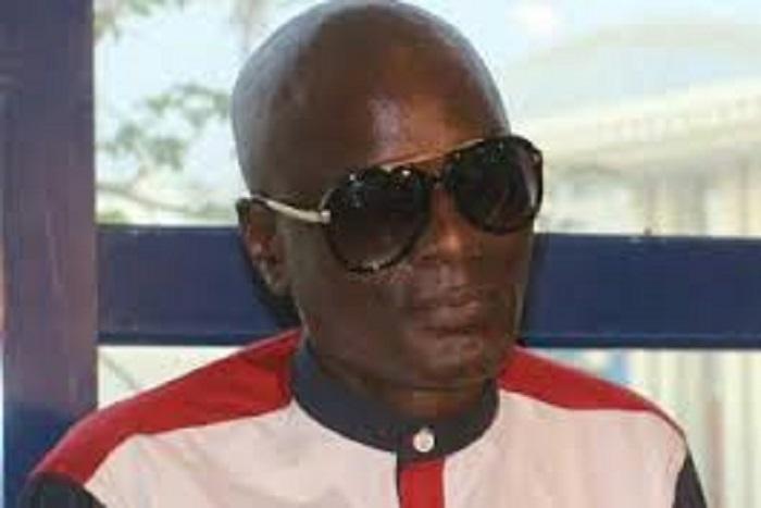 «Intérêt général»: le nouvel album du défunt, Ablaye Mbaye, présenté ce mercredi