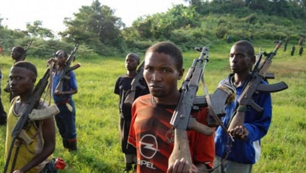 RDC: Libération de deux congolais travaillant pour Al-Jazeera, séquestrés dans l'est