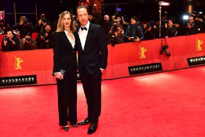 En ouverture, la Berlinale swingue avec le biopic « Django » et « résiste » à Donald Trump