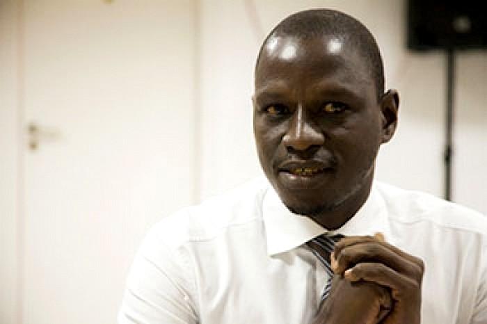 """SODAV - Limogeage de Bouna Manel Fall : """"processus d'accaparement des droits culturels en cours"""""""