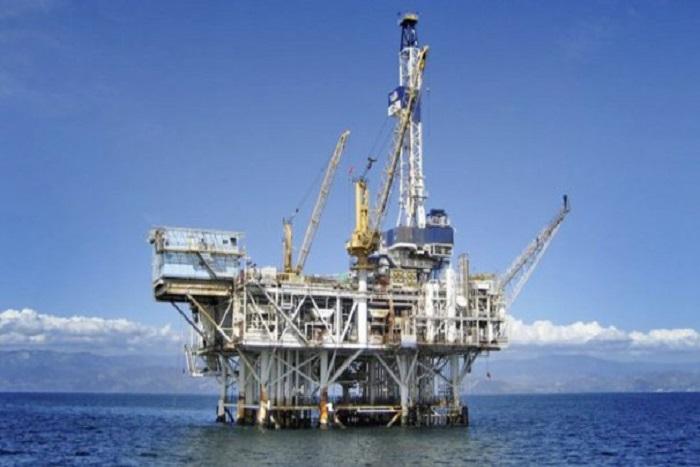 Champs de pétrole du Sénégal : les réserves largement sous-estimées