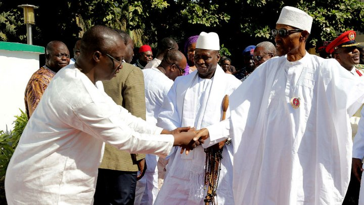Les Nigérians réclament plus de transparence sur la santé du président Buhari