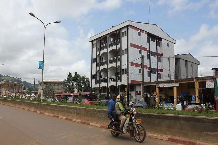 Cameroun anglophone: le procès de trois leaders de la contestation reporté