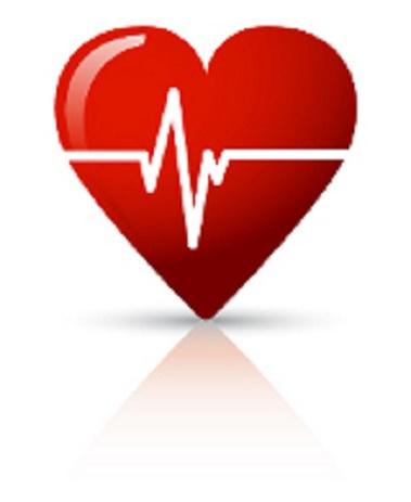 14 février: au-delà de la fête des amoureux, la sensibilisation aux cardiopathies congénitales
