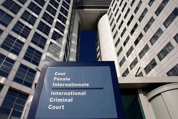 Gambie : Le Président Barrow décide que son pays reste dans la CPI