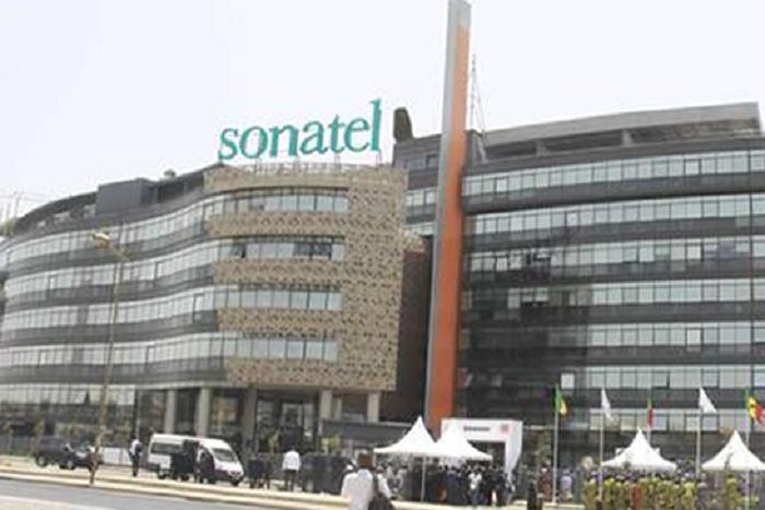 Stratégie «Sénégal numérique 2025 » : La Sonatel baisse ses tarifs internet
