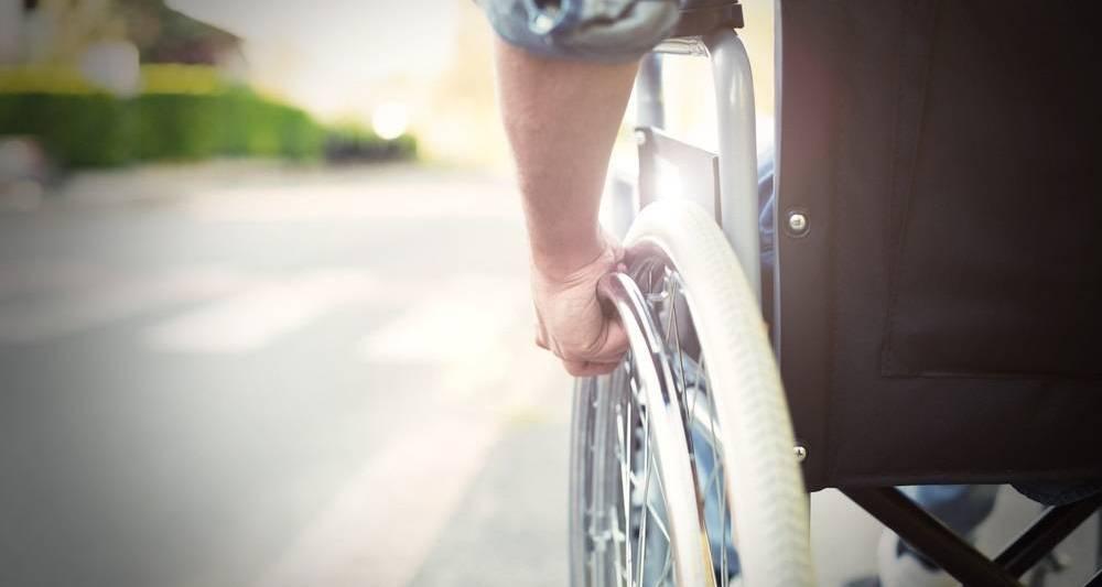 Quand les start-up tentent d'améliorer le quotidien des personnes handicapées