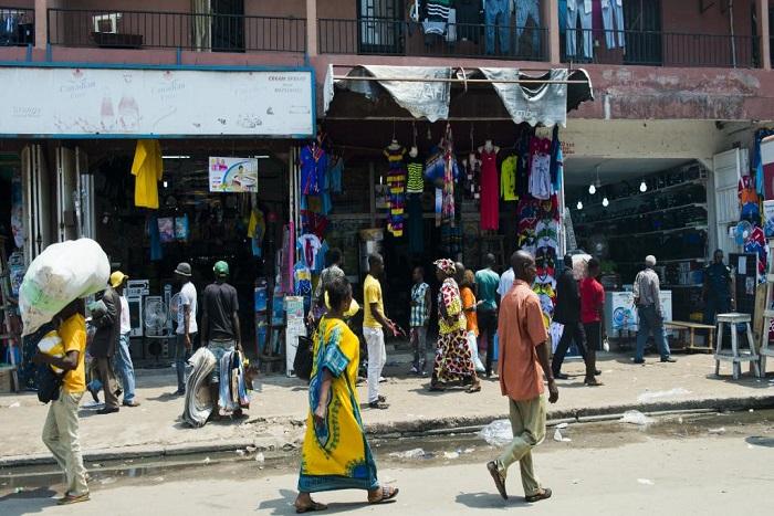 RDC: le financement des élections prévues cette année en discussion