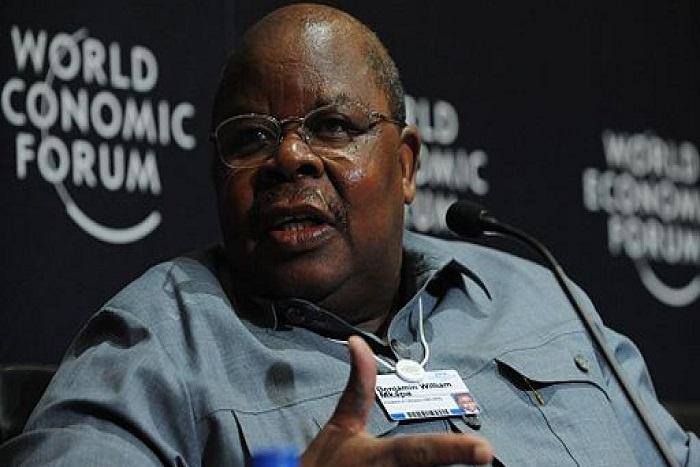 Reprise des pourparlers burundais: l'opposition invitée, boycott du gouvernement