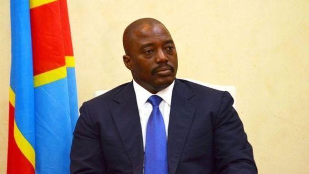 RDC: nouvelle polémique sur les élections