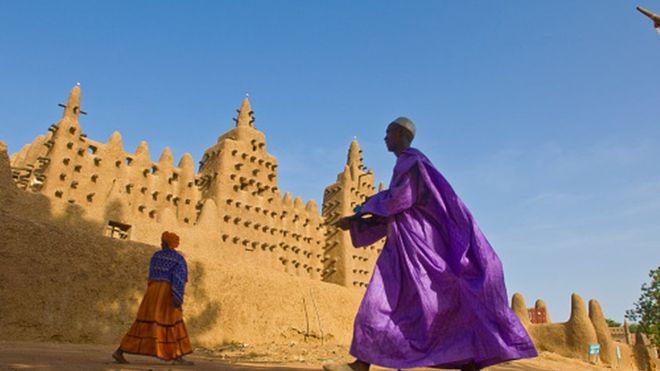 Mali: les autorités intérimaires attendues au Nord