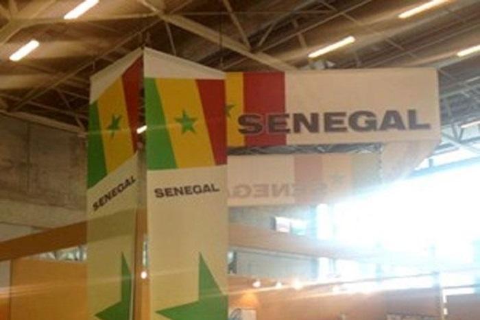 Exportation : Rufisque  va présenter ses produits au Salon de Paris
