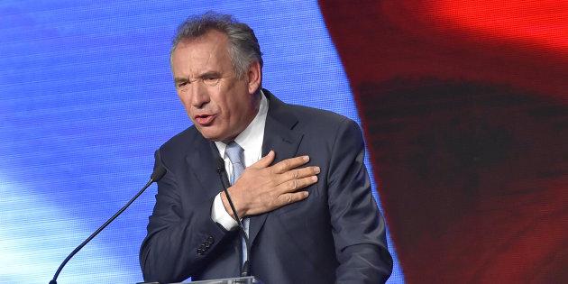 François Bayrou sera-t-il candidat? Le calendrier intenable du patron du Modem