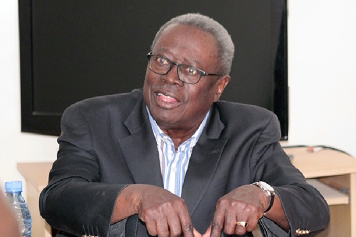 """Fédération entre le Sénégal et la Gambie : """"C'est possible"""" selon Robert Sagna"""
