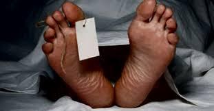 Affaire de suicide présumé: un jeune meurt dans les locaux du commissariat du Port