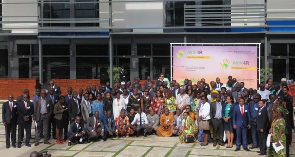 Huitième Assemblée annuelle : L'AFCOP identifie les facteurs clés du développement