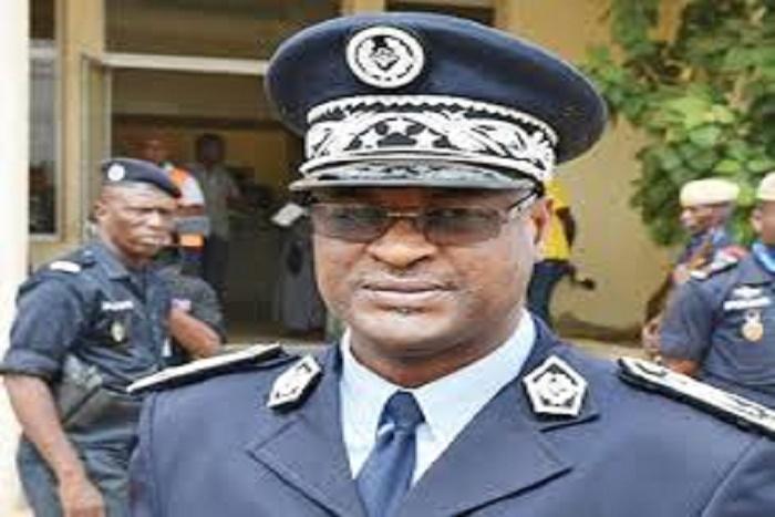 Lutte contre l'insécurité: la Police démantèle le gang auteur des vols à l'arrachée sur la Corniche Ouest
