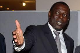 Gadio Choisit Djilor pour sa rentrée politique nationale