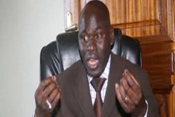 Audition de Khalifa Sall par la Dic : L'Association des maires du Sénégal se solidarise de Khalifa Sall