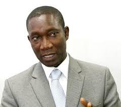 «Dès le 3 avril prochain, Macky Sall ne sera plus président» : Me El Hadj Amadou Sall