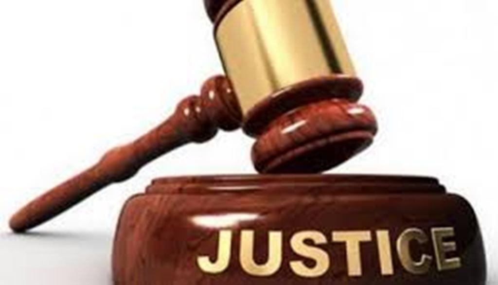 Justice: Le patron de Sahel Gaz dans de beaux draps