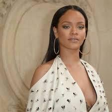 Rihanna nommée personnalité humanitaire de l'année par Harvard