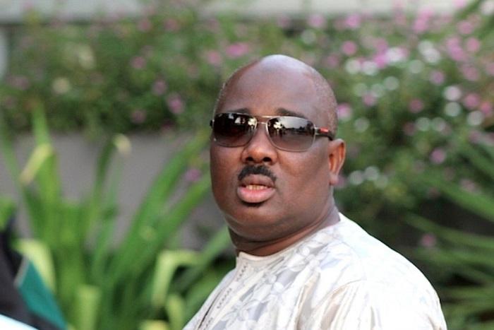 Propos aigres-doux entre Farba Ngom et le préfet de Kanel: des témoins reviennent sur les faits