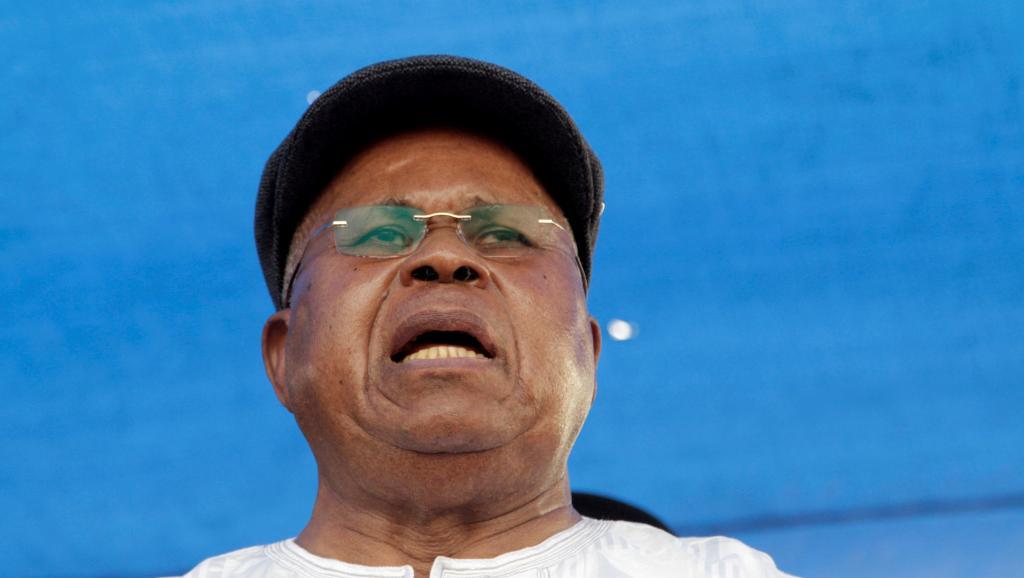 RDC: polémique autour d'une lettre de Tshisekedi proposant un Premier ministre
