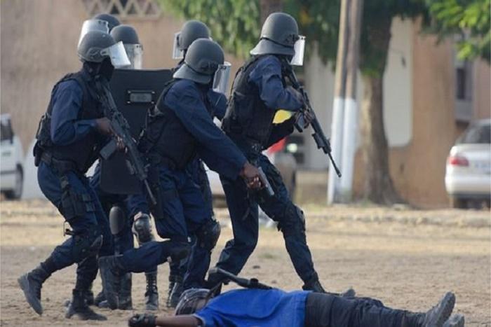 Arrestation de deux djihadistes maliens à Dakar : les interrogatoires se poursuivent