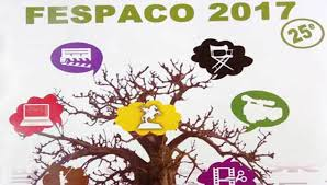 FESPACO 2017: la course à l'Étalon de Yennenga, lancée ce samedi