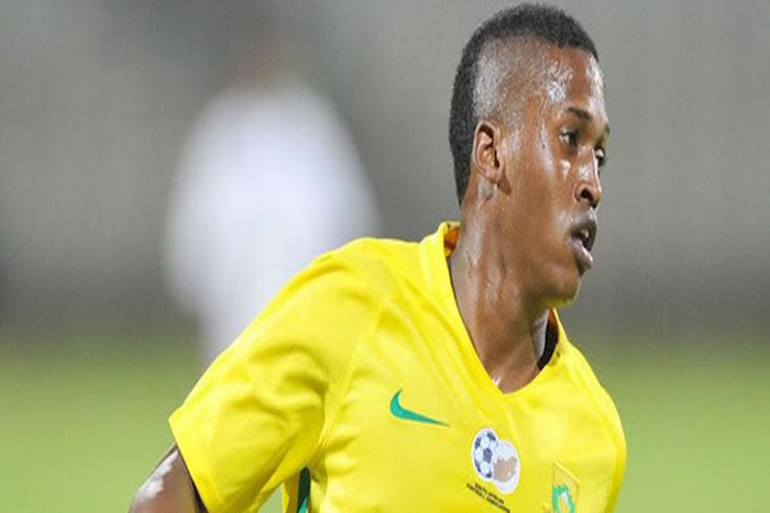 Can U20 : L'Afrique du Sud domine le Cameroun (3-1)