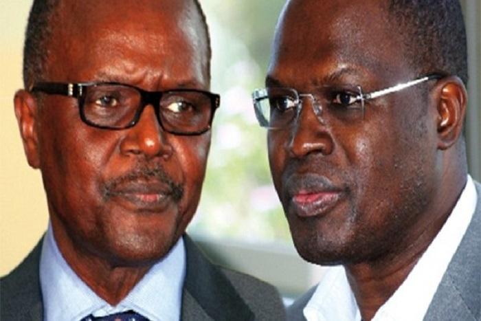 Crise au Ps : les Sages du parti décidés à désamorcer la bombe