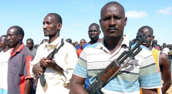 Mali : Le Conseil régional de Tombouctou assiégé par des combattants de la CMFPR