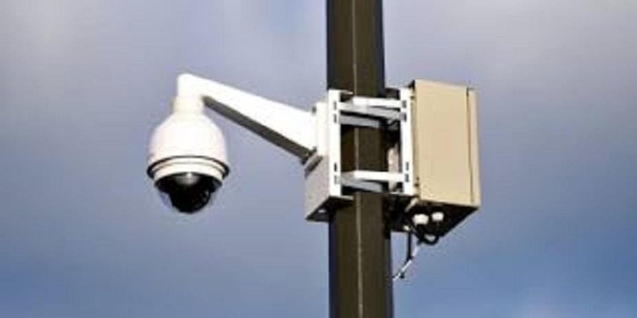 Lutte contre l'insécurité: vers une généralisation des caméras de surveillance à Dakar, (police)