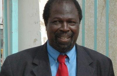 «Les tenants et aboutissants du débat sur le CFA», (par Ibrahima SENE PIT)