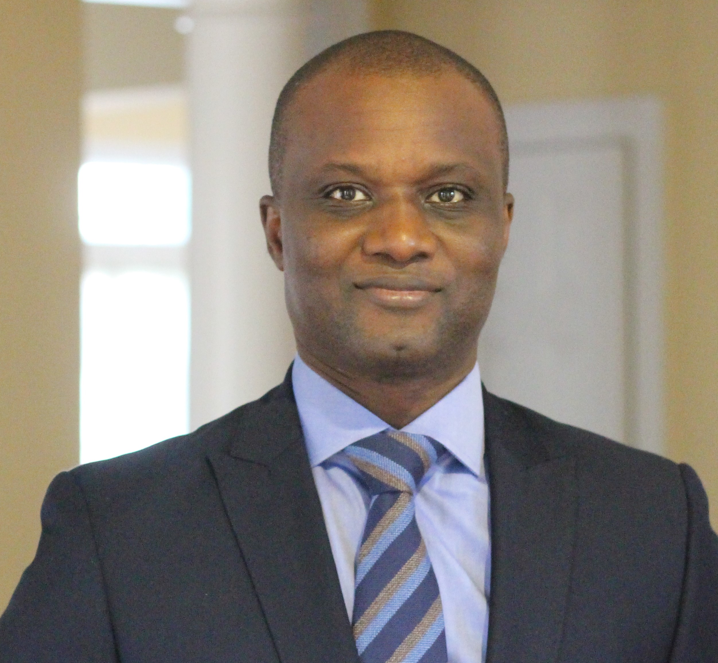 Politique Monétaire de la BCEAO: Régionale ou Ivoirienne ?