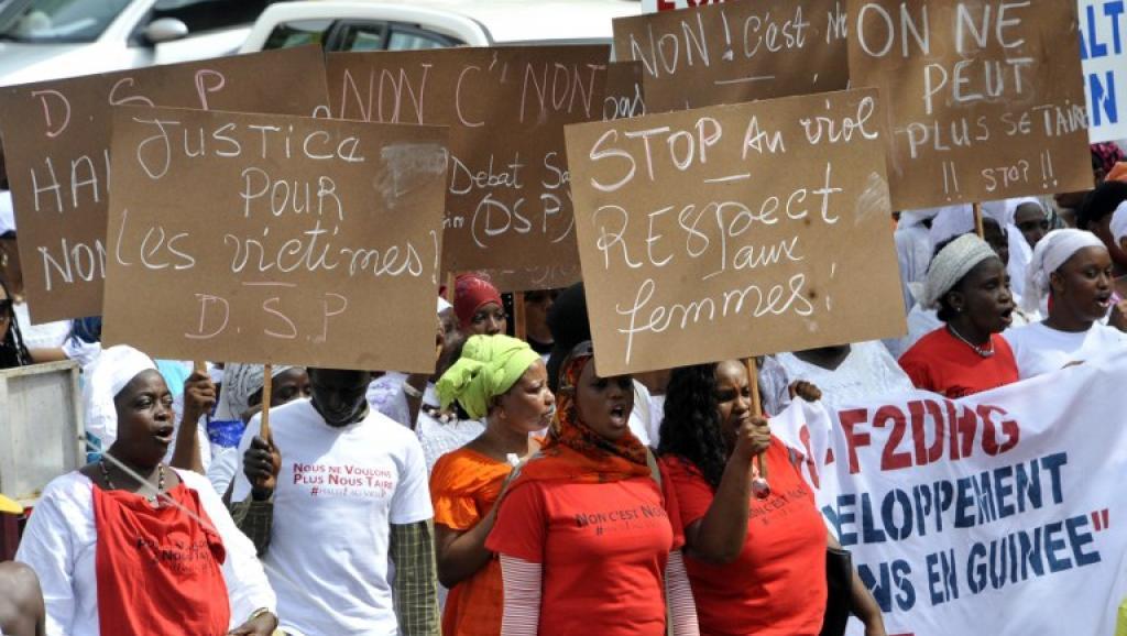 Violences domestiques: quelles solutions contre les coups?