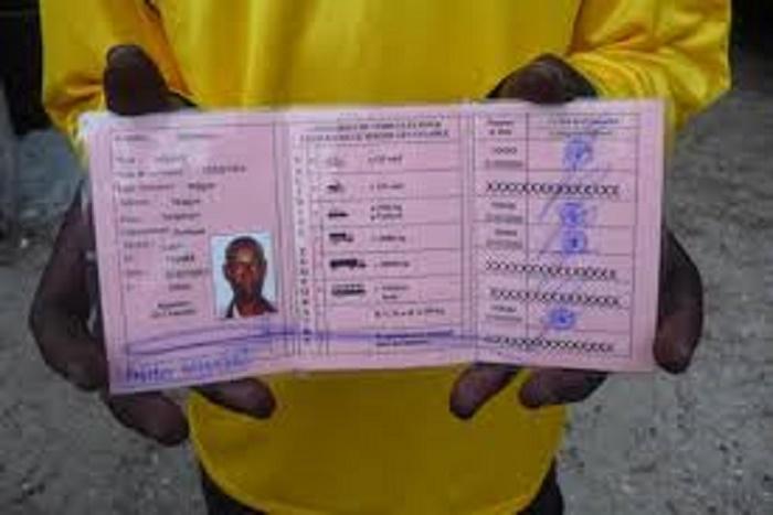Délivrance de permis de conduire par le Bataillon du train: la Dirpa dément et apporte des précisions