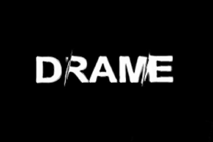 Drame : Chute mortelle d'un maçon à Niarry-Tally/Rue Gouye Gui