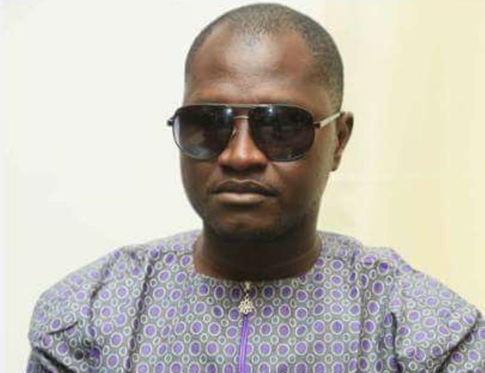 Gambie : Yankuba Badjie et Cie devant le juge le 18 mars