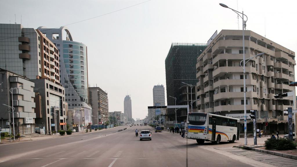 RDC: les transporteurs en colère après la nouvelle hausse du prix du carburant
