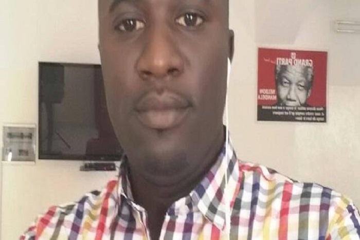 Guédiawaye : le responsable départemental des jeunes du Gp arrêté