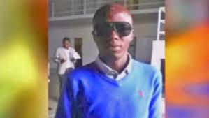 Nouvelle tournure dans l'affaire Elimane Touré : la famille va saisir la chambre d'accusation de la cour d'appel