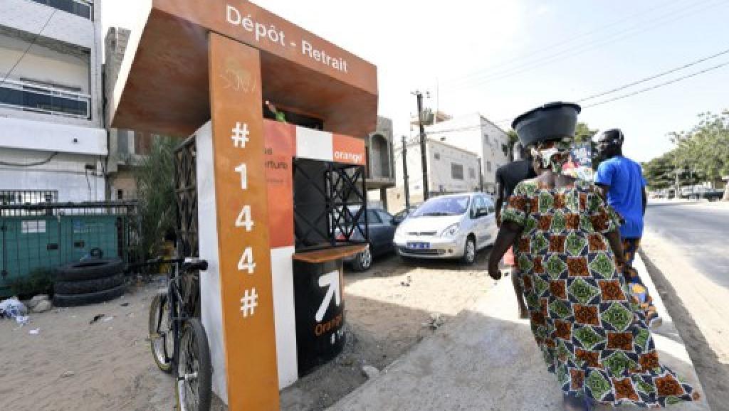 Mali: la BCEAO bloque les transferts d'argent internationaux d'Orange Money