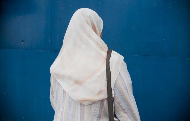 Voile islamique: Une entreprise peut interdire le port de signes religieux, affirme la justice européenne
