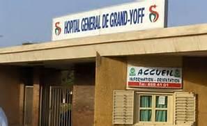 Détournement à l'Hôpital Général de Grand-Yoff : l'ancien gestionnaire laisse un trou de 78 millions Fcfa
