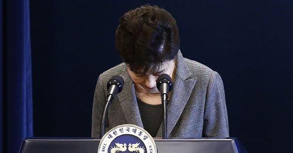 Corruption: l'ex-présidente sud-coréenne convoquée par les magistrats