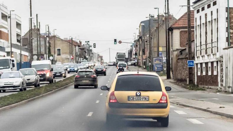 Dieselgate : toute la direction de Renault accusée d'être impliquée dans la triche aux polluants